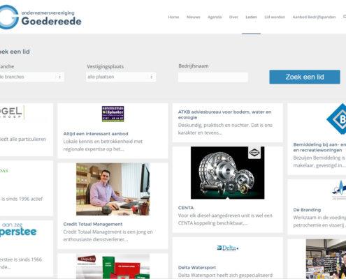 ovgoedereede.nl